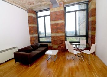 Thumbnail Studio to rent in Rent Incentives Avai Lable, Velvet Mill