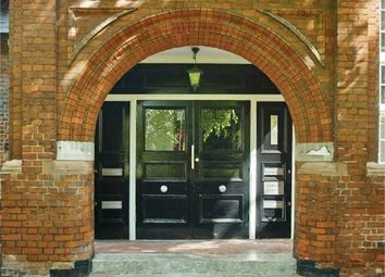 Thumbnail 1 bed flat to rent in Church Street, Chelmsford, Essex