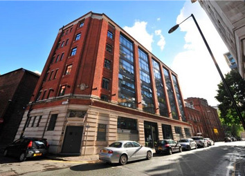 Thumbnail Office to let in Parsonage Chambers, 3 Parsonage, Manchester