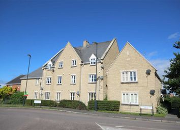 Thumbnail 2 bedroom flat to rent in Callington Road, Swindon