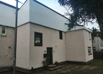 Thumbnail 2 bed terraced house for sale in Park Gate, Erskine, Renfrewshire