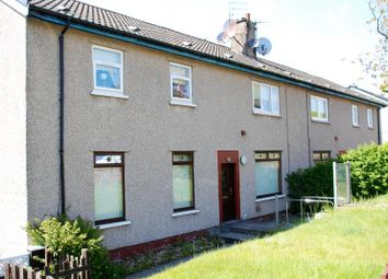 Thumbnail 3 bed flat to rent in Westmorland Road, Greenock