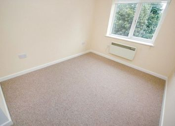 Thumbnail 2 bedroom flat to rent in Bedford Street, Roath, Cardiff