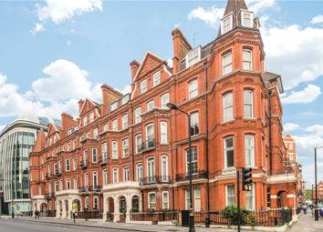 Thumbnail 2 bed maisonette to rent in Park Street, London
