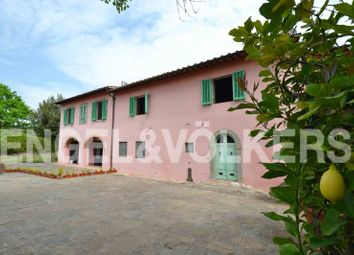 Thumbnail 3 bed property for sale in Florence, Italy