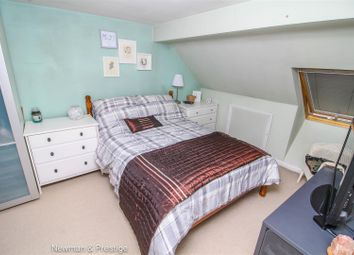 Thumbnail 3 bedroom terraced house for sale in Purcell Road, Wyken, Coventry