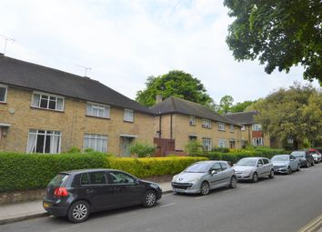 Thumbnail 3 bed semi-detached house for sale in Maitland Park Road, London