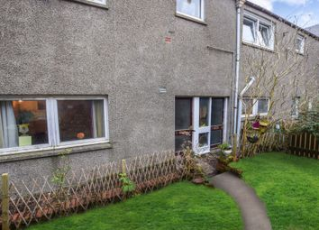 Thumbnail 1 bedroom flat for sale in Perth Street, Blairgowrie