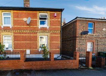 3 bed semi-detached house for sale in Silverdale Road, Tunbridge Wells, Kent TN4