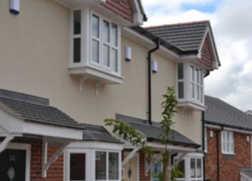 Thumbnail 3 bed semi-detached house to rent in Ffordd Eryri, Caernarfon