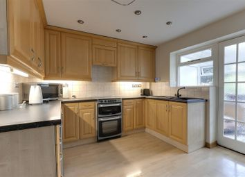 3 bed semi-detached house for sale in Cryalls Lane, Sittingbourne ME10