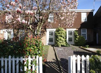 Thumbnail 3 bedroom terraced house to rent in Colne Road, Twickenham