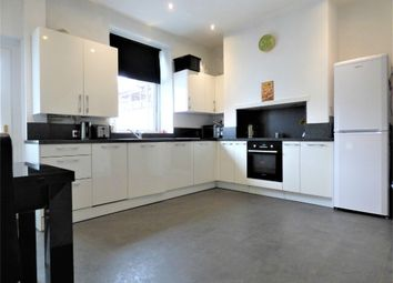 Thumbnail 2 bed cottage for sale in Blackamoor Road, Guide, Blackburn, Lancashire