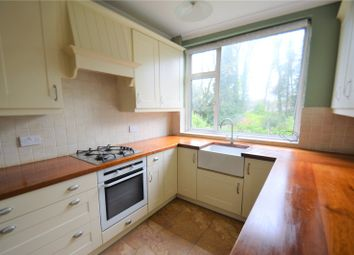 Thumbnail 3 bed detached house to rent in The Avenue, Coulsdon