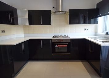 Thumbnail 3 bedroom property to rent in Nunts Park Avenue, Holbrooks