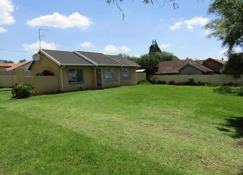 Thumbnail 3 bed detached house for sale in 7 Anaboom St, Noordwyk, Midrand, 1687, South Africa
