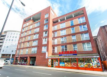 Thumbnail 2 bed flat for sale in Solar House, 37 Station Road, London