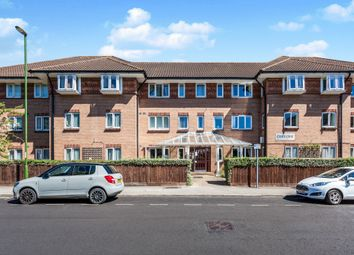 Thumbnail 2 bed flat for sale in Church Road, Haywards Heath