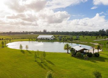 Thumbnail Property for sale in 7155 41st Street, Vero Beach, Florida, United States Of America