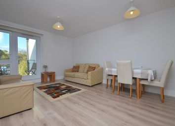 Thumbnail 2 bed flat to rent in Parkwood Court, Reservoir Road, Ruislip