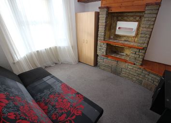 Thumbnail 3 bed terraced house to rent in Sladedale Road, London