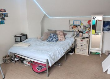 Thumbnail 7 bed terraced house to rent in Dawes Road, Fulham