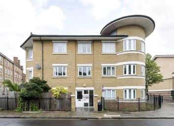 Thumbnail 1 bed flat for sale in Drake Court, 2 Webb Close, London