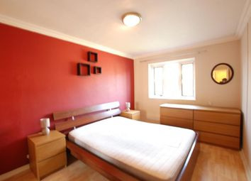 Thumbnail 1 bed flat to rent in Derwent Road, Raynes Park, London