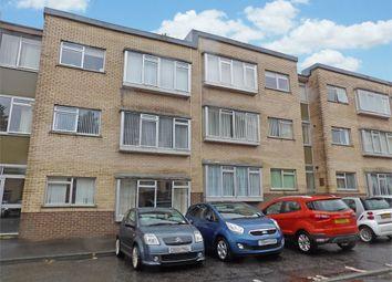 Thumbnail 2 bed flat for sale in Long Oaks Court, Sketty, Swansea, West Glamorgan