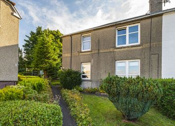 Thumbnail 2 bed flat for sale in 33 Hillcrest, Glasgow