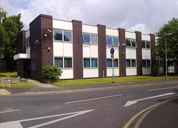 Thumbnail Office to let in Lingate House, 102 Chapel Lane, Wigan
