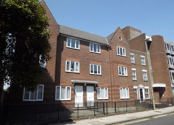 Thumbnail 2 bed flat to rent in Empire Court, East Street, Havant