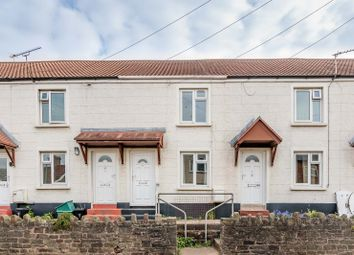 Thumbnail 2 bedroom terraced house for sale in Tutnalls Street, Lydney