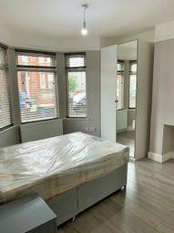 Room to rent in Clarendon Road, Luton LU2
