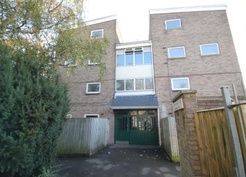 Thumbnail 3 bed flat to rent in Union Street, Canterbury
