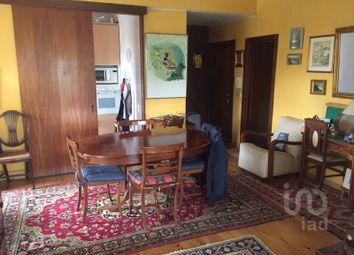 Thumbnail 2 bed apartment for sale in Ramalde, Ramalde, Porto