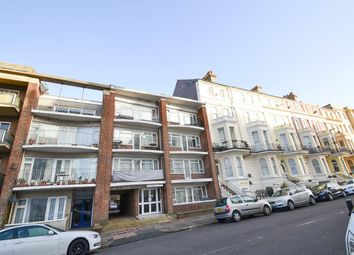 Thumbnail 1 bedroom flat for sale in Jevington Gardens, Eastbourne