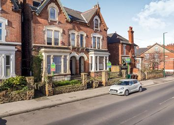 Thumbnail 6 bed semi-detached house for sale in Sneinton Dale, Sneinton, Nottingham