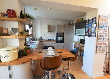 Thumbnail 5 bed detached house for sale in Penybanc Road, Ammanford
