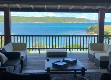 Thumbnail 3 bedroom villa for sale in Villa Vista Mare, Willoughby Bay, Antigua And Barbuda