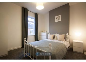Thumbnail Room to rent in Birks Street, Stoke-On-Trent
