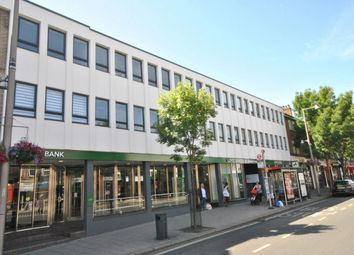 Thumbnail 1 bed flat for sale in Canham House, Heath Road, Twickenham
