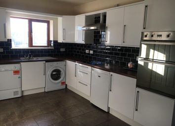 Thumbnail 3 bed property to rent in Oxley Moor Road, Wolverhampton
