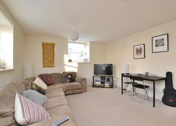 2 bed flat for sale in Muller House, Dirac Road, Bristol BS7