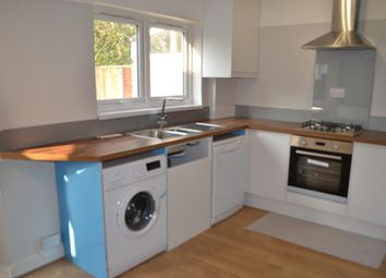 Thumbnail 4 bed terraced house to rent in Longley Road, Tooting, London