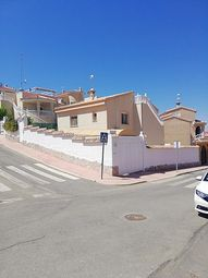 Thumbnail 3 bed villa for sale in Spain, Alicante, Rojales, Ciudad Quesada