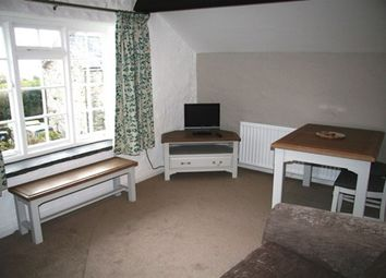 Thumbnail 1 bed detached house to rent in Far Applethwaite, The Falls, Mansrigg, Ulverston