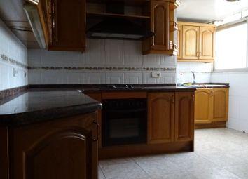Thumbnail 4 bed apartment for sale in Gandia, Gandia, Spain