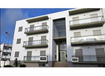 Thumbnail 3 bed apartment for sale in Nazaré, Nazaré, Nazaré