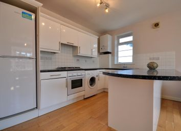 Thumbnail 2 bed flat to rent in Oxleay Court, Alexandra Avenue, Rayners Lane, Middlesex